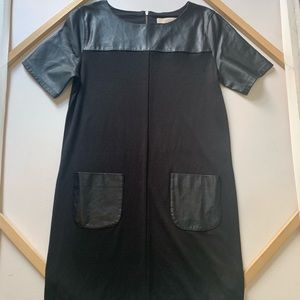 Loft dress 👗 with pockets
